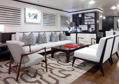 53m-Feadship-Mirage-luxury-yacht-charter-main-salon-2