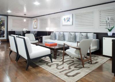 53m-Feadship-Mirage-luxury-yacht-charter-main-salon-3