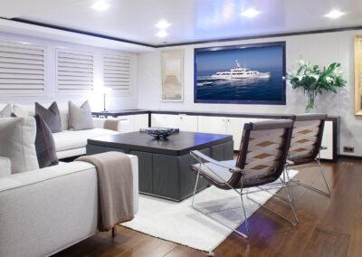 53m-Feadship-Mirage-luxury-yacht-charter-skylounge-2