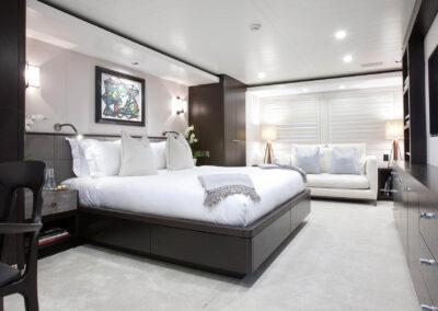 53m-Feadship-Mirage-luxury-yacht-charter-stateroom-VIP-1