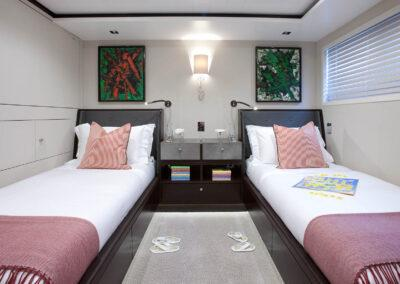 53m-Feadship-Mirage-luxury-yacht-charter-stateroom-wilson-1
