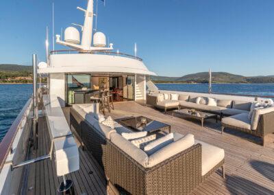Mirage-luxury-yacht-charter-new-11