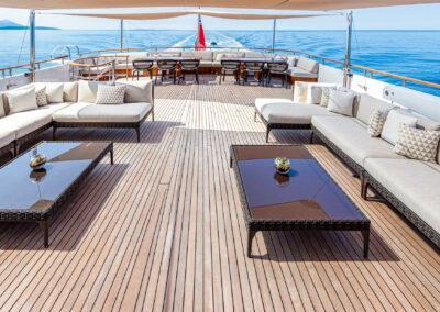 Mirage-luxury-yacht-charter-new-2