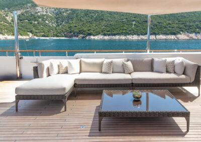 Mirage-luxury-yacht-charter-new-4