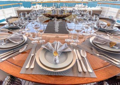 Mirage-luxury-yacht-charter-new-6