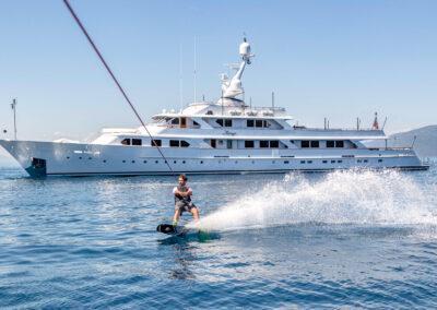 Mirage-luxury-yacht-charter-new-9