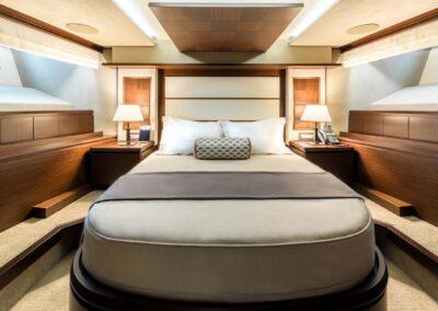 105-Azimut-Amanecer-luxury-yacht-charter-VIP-1