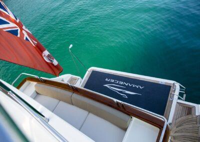 105-Azimut-Amanecer-luxury-yacht-charter-exteriors-16