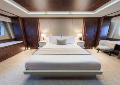 105-Azimut-Amanecer-luxury-yacht-charter-master-2