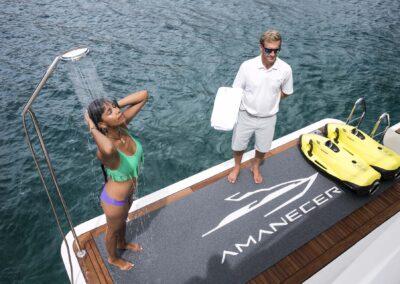 105-Azimut-Amanecer-luxury-yacht-charter-tenders-toys-16