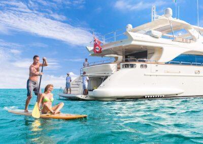 105-Azimut-Amanecer-luxury-yacht-charter-tenders-toys-3