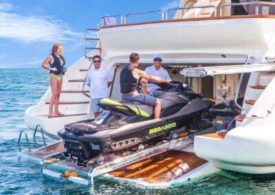 105-Azimut-Amanecer-luxury-yacht-charter-tenders-toys-7