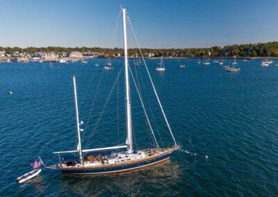 Hermie-Louise-78-little-harbor-sail-yacht-for-sale-1