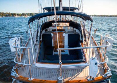 Hermie-Louise-78-little-harbor-sail-yacht-for-sale-10
