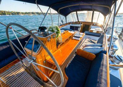 Hermie-Louise-78-little-harbor-sail-yacht-for-sale-11