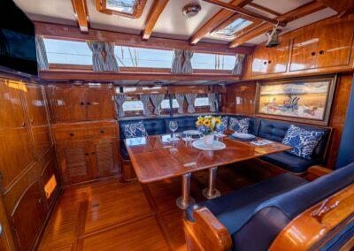 Hermie-Louise-78-little-harbor-sail-yacht-for-sale-13