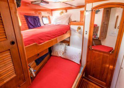 Hermie-Louise-78-little-harbor-sail-yacht-for-sale-19