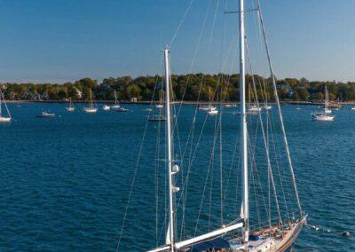 Hermie-Louise-78-little-harbor-sail-yacht-for-sale-2