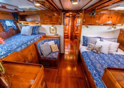 Hermie-Louise-78-little-harbor-sail-yacht-for-sale-22