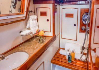 Hermie-Louise-78-little-harbor-sail-yacht-for-sale-24