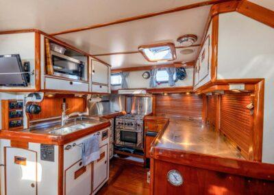 Hermie-Louise-78-little-harbor-sail-yacht-for-sale-25