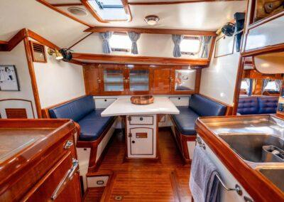 Hermie-Louise-78-little-harbor-sail-yacht-for-sale-26