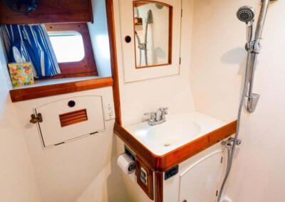 Hermie-Louise-78-little-harbor-sail-yacht-for-sale-27