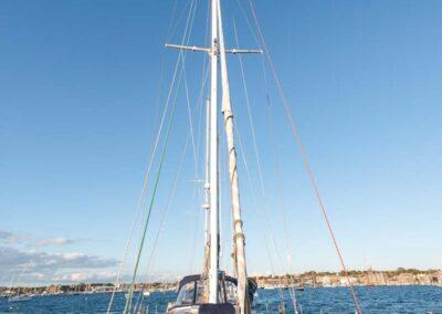 Hermie-Louise-78-little-harbor-sail-yacht-for-sale-4
