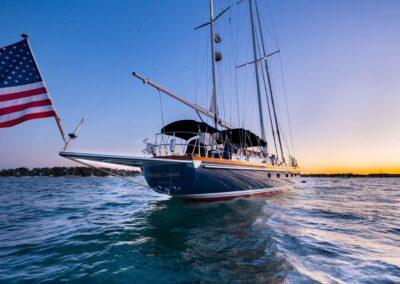 Hermie-Louise-78-little-harbor-sail-yacht-for-sale-5