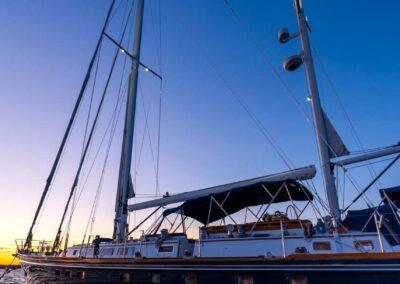 Hermie-Louise-78-little-harbor-sail-yacht-for-sale-6