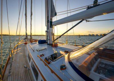 Hermie-Louise-78-little-harbor-sail-yacht-for-sale-7