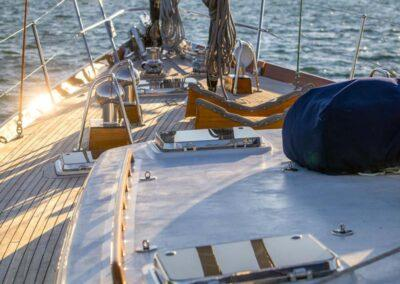 Hermie-Louise-78-little-harbor-sail-yacht-for-sale-8