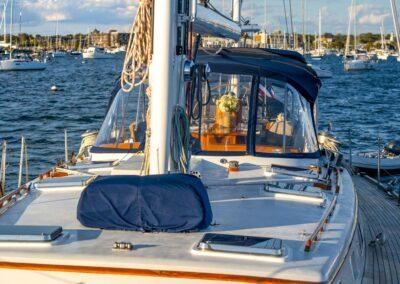 Hermie-Louise-78-little-harbor-sail-yacht-for-sale-9
