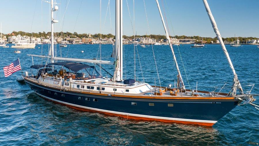 Hermie-Louise-78-little-harbor-sail-yacht-for-sale-about