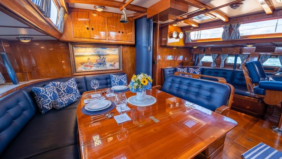 Hermie-Louise-78-little-harbor-sail-yacht-for-sale-saloon