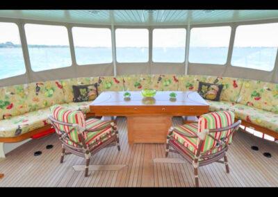 Walrus-76-custom-trawler-yacht-for-sale-bahamas-10