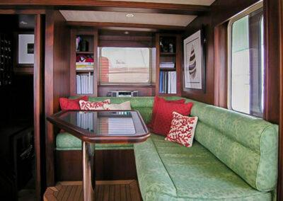 Walrus-76-custom-trawler-yacht-for-sale-bahamas-13