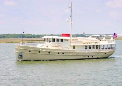 Walrus-76-custom-trawler-yacht-for-sale-bahamas-2