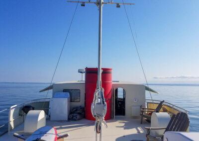 Walrus-76-custom-trawler-yacht-for-sale-bahamas-21