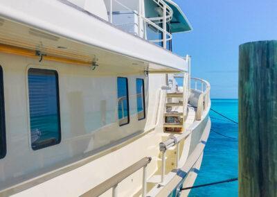 Walrus-76-custom-trawler-yacht-for-sale-bahamas-23