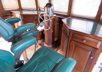 Walrus-76-custom-trawler-yacht-for-sale-bahamas-27