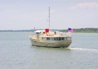 Walrus-76-custom-trawler-yacht-for-sale-bahamas-3