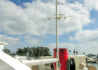 Walrus-76-custom-trawler-yacht-for-sale-bahamas-7