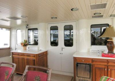 Walrus-76-custom-trawler-yacht-for-sale-bahamas-9