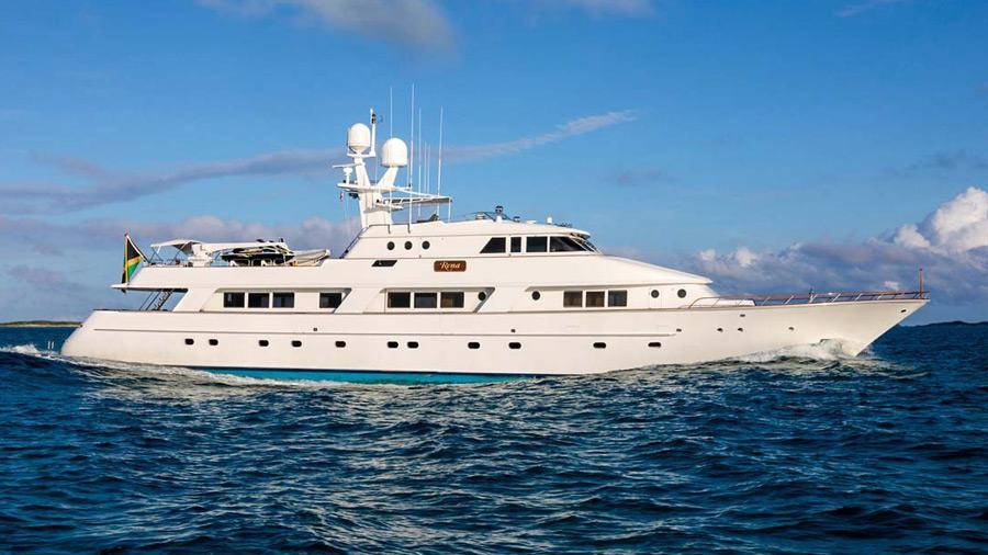Rena-145-nqea-luxury-charter-yacht-profile-(900px)